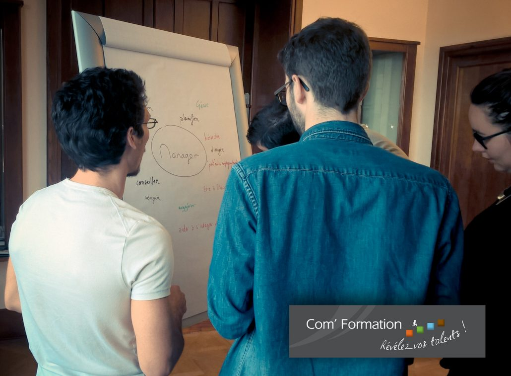 formation-pro-villefranche